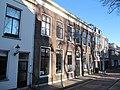 RM33496 Schoonhoven - Korte Dijk 12.jpg