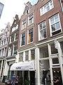 RM3527 Amsterdam - Oude Leliestraat 12.jpg