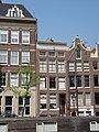 RM4720 Amsterdam - Nieuwe Prinsengracht 43.jpg