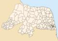 RN-mapa-Goianinha.png