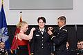 ROTC cadet graduating from Oregon State University (9070811015).jpg