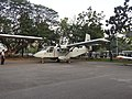 ROYAL THAI AIR FORCE MUSEUM Photographs by Peak Hora 37.jpg