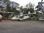 ROYAL THAI AIR FORCE MUSEUM Photographs by Peak Hora 37.jpg