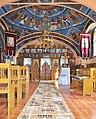 RO AB Biserica Buna Vestire din Cergau Mare (3).JPG