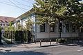 RO AG - Casa Mamulea.jpg