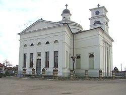RO BH Biserica romano-catolica din Palota (3).jpg
