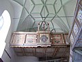 RO BV Biserica evanghelica din Bunesti (87).jpg