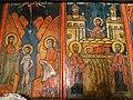RO MH Biserica de lemn din Draghesti (3).jpg