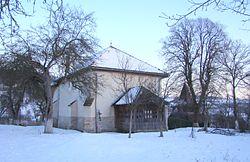 RO MS Biserica reformata din Filpisu Mare (3).jpg