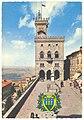 RSM-Repubblica-San-Marino-1966.jpg