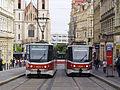 RTT Letná, Strossmayerovo náměstí, Dvojice KTN, detail.jpg