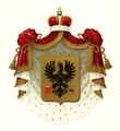 RU COA Kolcovy-mosalskie II, 2.png