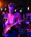 RWB at The Saint in Asbury Park, NJ 02182012 LHCollins.jpg