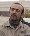 Raúl Godoy.png