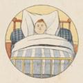 Rabier - Tintin-Lutin, 1898, illustration p07.png