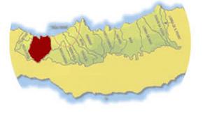 mapa de rabo de peixe Rabo de Peixe – Wikipédia, a enciclopédia livre mapa de rabo de peixe