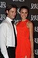 Rachael Finch with Michael Miziner, February 2012-1.jpg