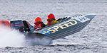 Racing boats 47 2012.jpg
