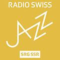 RadioSwissJazz.jpg