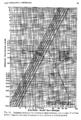 Radio Antenna Engineering-Fig1-02.png