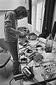 Radiobastler 1972.jpg