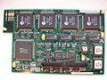 Radius Thunder IV GX 1600 1994 4 opened (the daughterboard).JPG