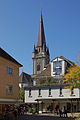 Radolfzell Altstadt (11) (10335149334).jpg