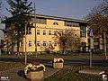 """Radom, Centrum Specjalistycznej Opieki Ambulatoryjnej """"Krychnowice"""" - fotopolska.eu (258504).jpg"""