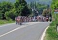 Radrennen-eschborn-ffm-2011-kronberg-100.jpg
