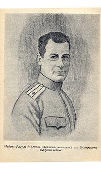 RadulMilkov.CP.jpg