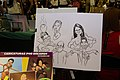 Rafa Gámez Cartoonist 02.jpg