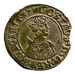 Raha; markka - ANT2-252 (musketti.M012-ANT2-252 1).jpg