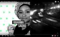 Rahama Sadau in MTV Shuga Naija.png