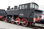 RailwaymuseumSPb-68.jpg