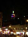 Rainbow ESB.jpg