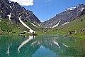 Rainbow Lake 8.jpg