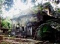 Rajgonj Haz house.jpg