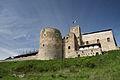 Rakvere, Estonia (7368077768).jpg