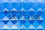 Raleigh-Durham Delta Sky Club (31351816561).jpg