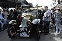 Rally BCN - Sitges (6973887027).jpg