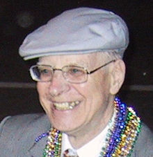 Ralph Midgley.jpg