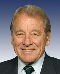 Ralph Regula, official 109th Congress photo.jpg