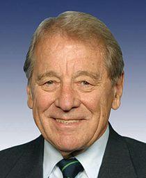 Ralph Regula, official 109th Congress photo.jpg