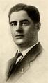 Ralph W Thacker.png