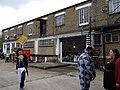 Ram Brewery, Wandsworth 31.JPG