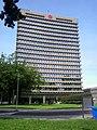 Ramada-hotel Amsterdam.jpg