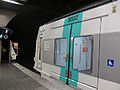 Rame MI09 du RER A - DEF - IMG 1559.jpg