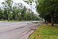 Ramenki District, Moscow, Russia - panoramio (35).jpg