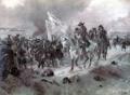 Ramillies 1706 Duprez.PNG