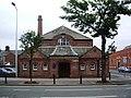 Ramsden Hall, Barrow.jpg